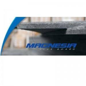 Magnesia BlueBoard 12mmx1,20x2,30 Γκρί