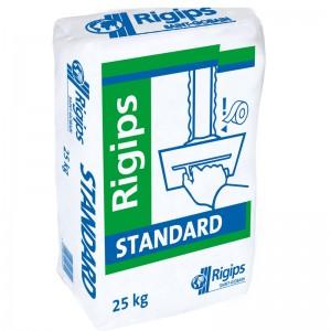 Rigips Fugenguller Standard 25kg