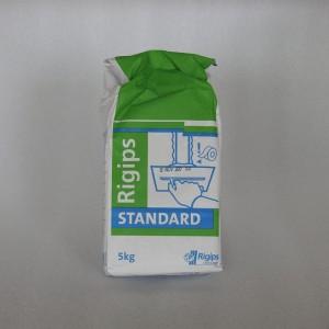 Rigips Fugenguller Standard 5kg