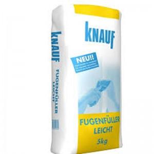 Knauf Fugenfuller Leicht 5 Kgs