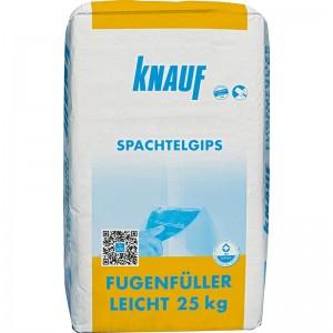 Knauf Fugenfuller Leicht 25 Kgs