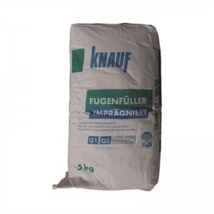 Knauf Fugenfuller Ανθυγρό 5kg