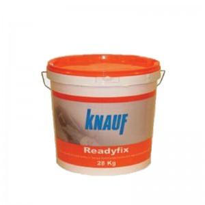 Knauf Readyfix 28kg