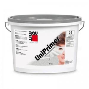 Αστάρι Uniprimer 25kg