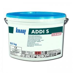 Knauf Addi S 1.5mm