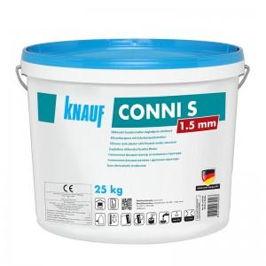 Knauf Conni S 1.5mm