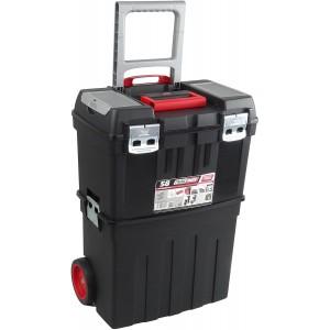 Εργαλειοφόρος Trailbox No58 TAYG158001