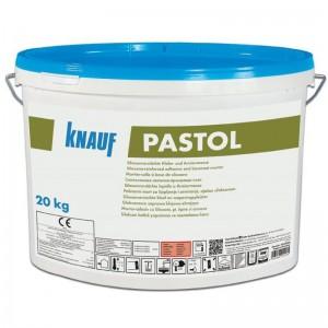 Knauf Pastol Flex