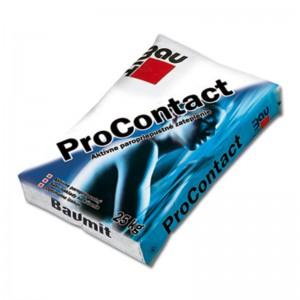 Baumit Procontact 25kg Γκρι