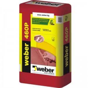Κόλλα Weber 460P