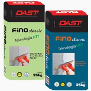 Dast Fino Classic 25kg