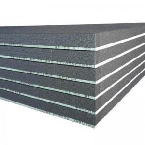 Rigitherm EPS 80x50mm